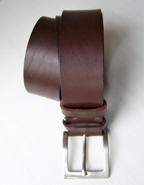 ceinture classique  Mixte